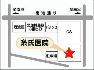 gpmMap20141006022809